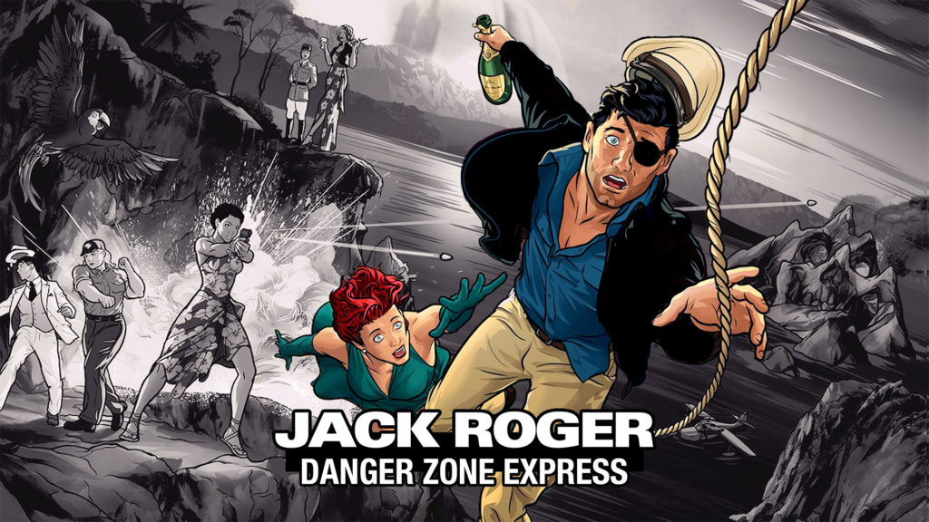 02-Danger-Zone-Express-widescreen