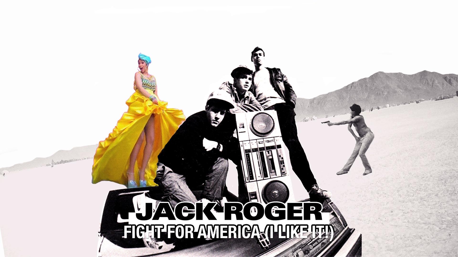 03-Fight-For-America-widescreen