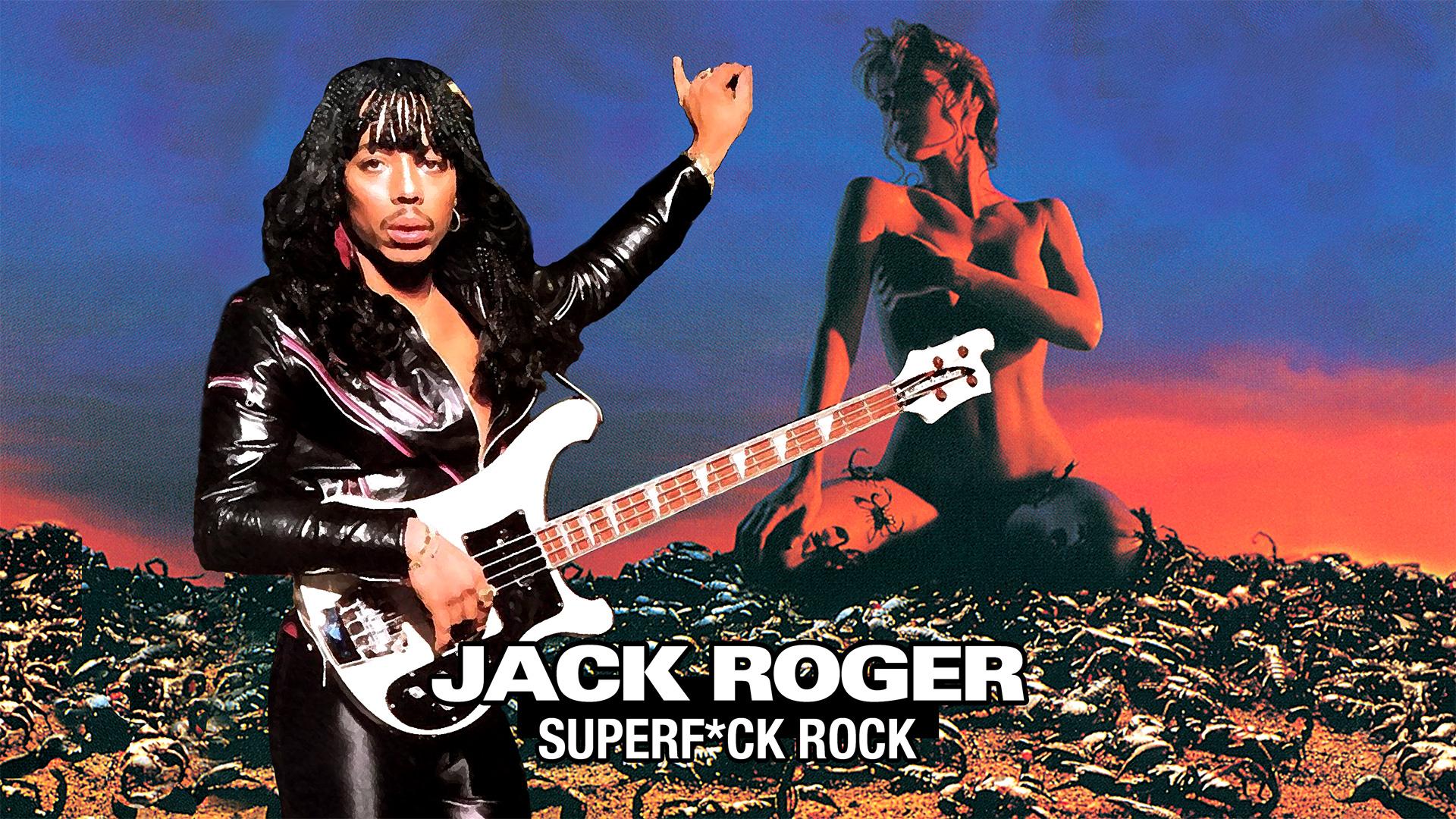 05-Superfuck-Rock-widescreen
