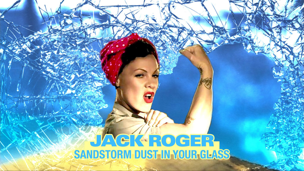 07-Sandstorm-Dust-In-Your-Glass-widescreen
