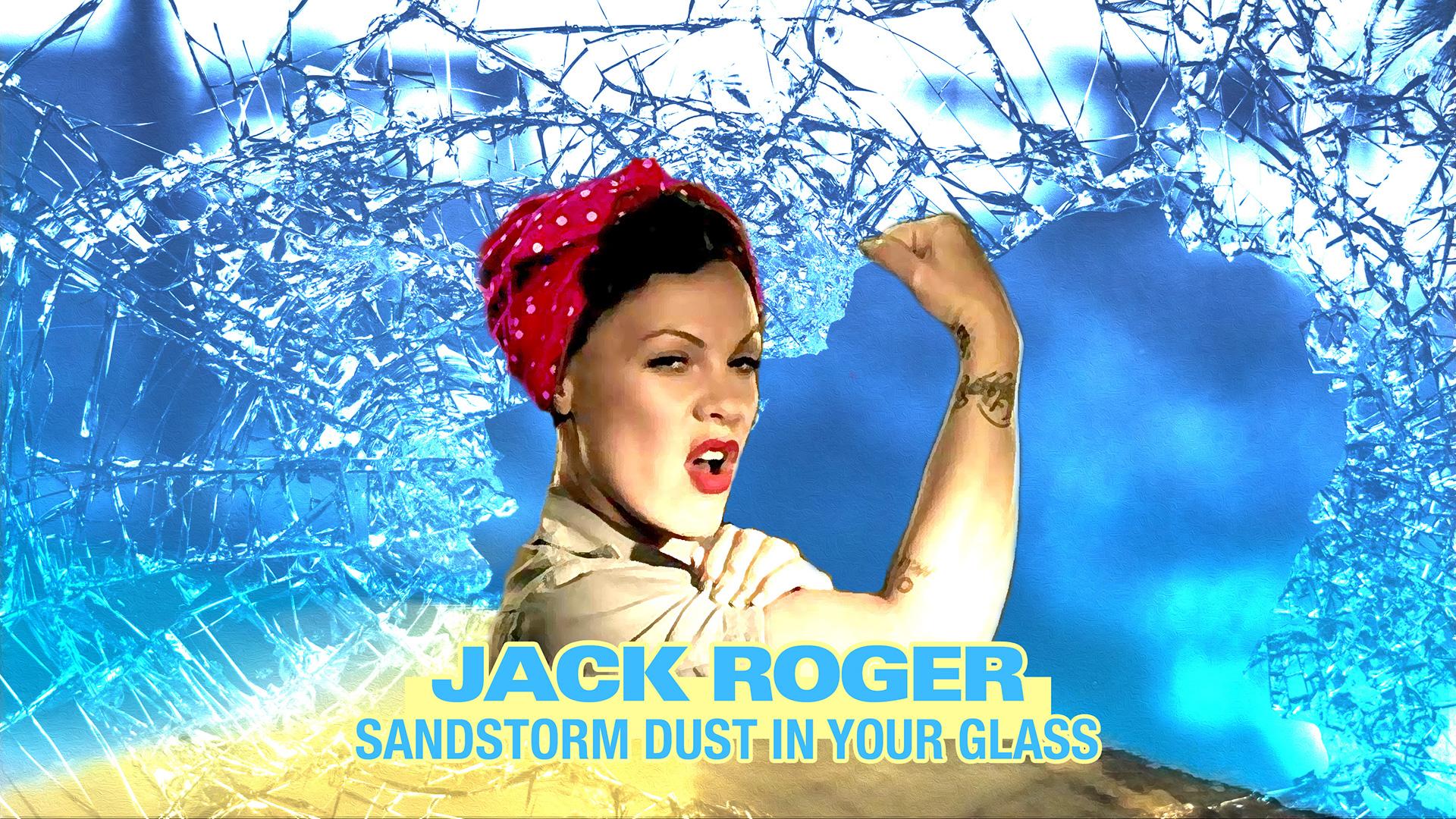 07-Sandstorm-Dust-In-Your-Glass-widescreen