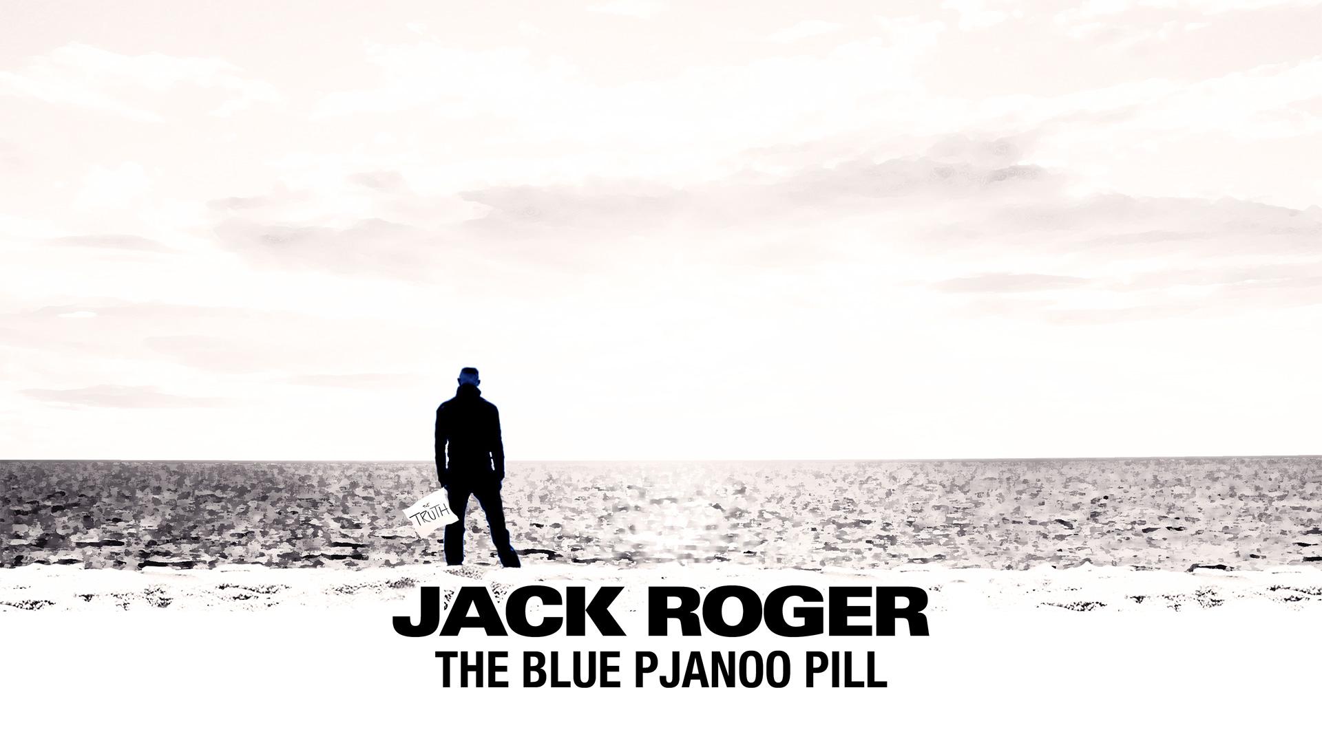09-The-Blue-Pjanoo-Pill-widescreen