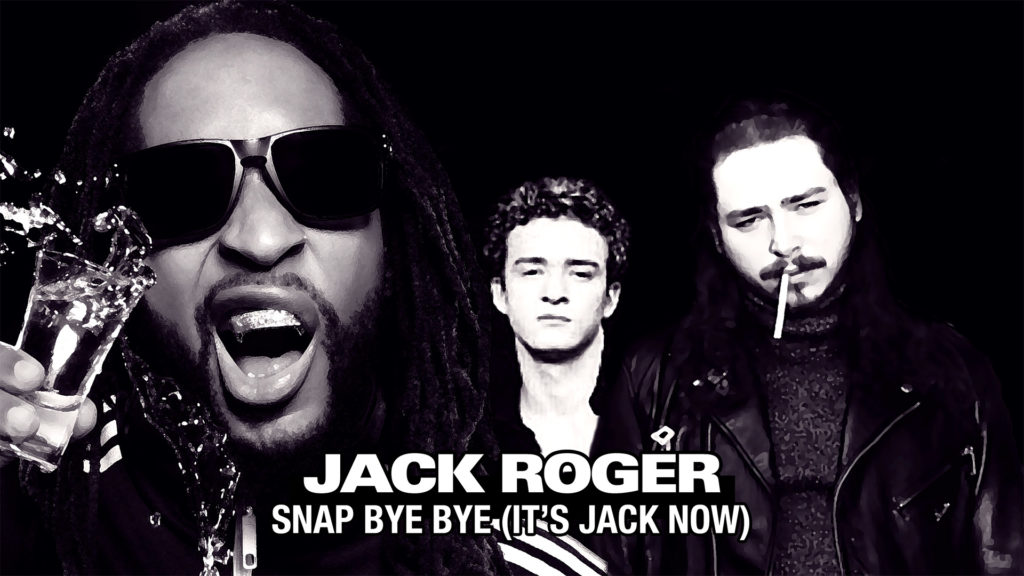10-Snap-Bye-Bye-It's-Jack-Now-widescreen