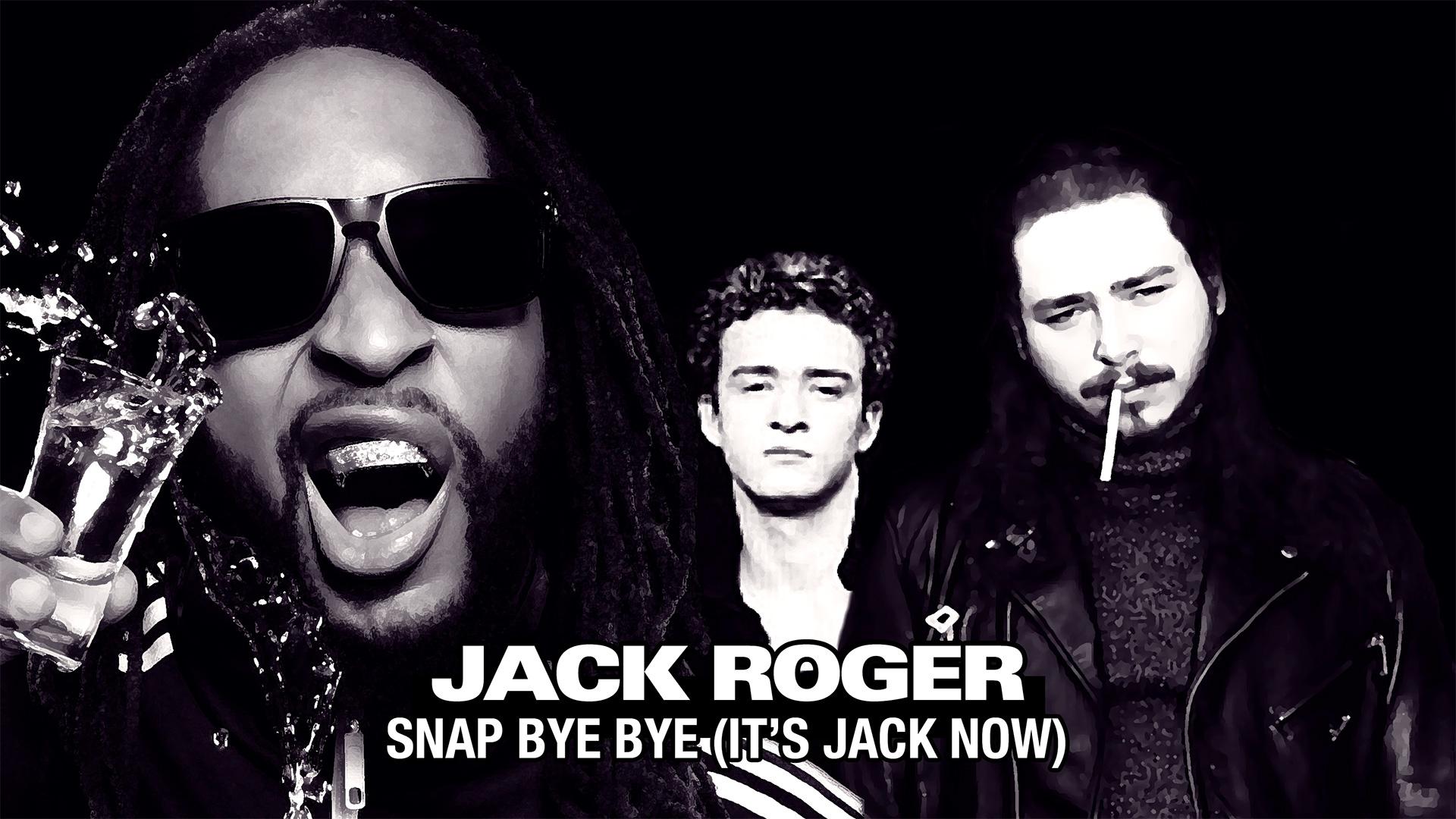 10-Snap-Bye-Bye-It's-Jack-Now-widescreen